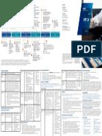 Fatca 2013-Sept Web
