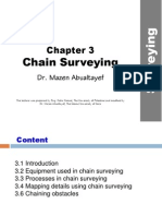 02-Chain-Surveying.pdf