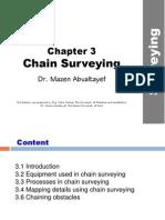 02-Chain-Surveying.pdf