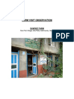 Sunrise Farm Visit- Observation.pdf