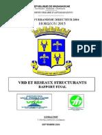 réseaux_pudi_antananarivo.pdf