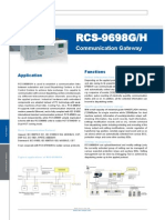 RCS-9698GHn+ìGATEWAY 2010catalog-13