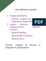 Cap 1, Sisteme dinamice continue, ok (1).docx