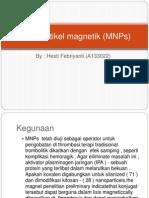 Nanopartikel magnetik (MNPs).pptx