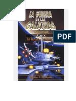 5.100.03 - 07 DBY - Ala-X 03 - La Trampa de Krytos -  Stackpole, Michael A..pdf