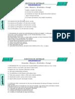 monerasprotistasfungos.pdf