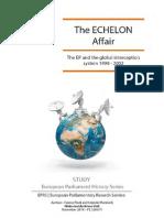 Ep Echelon Study 1998 2002