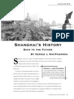 shanghai.pdf