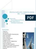 digitalsatellitecommunications-131124114735-phpapp01