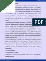 Design of Canals.pdf