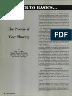shaving.pdf