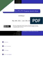 haifux-pcie.pdf