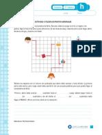 Articles-28965 Recurso PDF