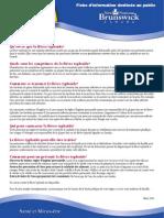 fievretyphoide-f.pdf