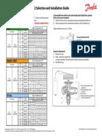 Refrigeration_orrifice_Selection_Chart.pdf