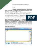 Proyecto de Creacion de Una Red Lan Con El Software Packet Tracer