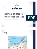 2014-Doing Business in UAE.pdf