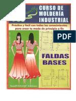 Faldas Bases
