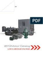 2013 Motor Catalog Toshiba.pdf