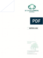 Abrego 2013 Efecto de la gestión forestal en los hongos saproxílicos de los hayedos de Navarra.pdf