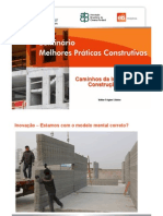 01-concreteshow_abcp