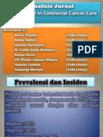 Analisis Jurnal.pptx