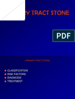 Kuliah Urinary Tract Stone