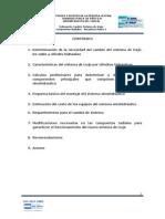 Estimación Sistema de Izaje Alternativo Compuertas Radiales Bocatoma Patico I