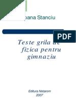 0testegriladefizicapentrugimnaziu.pdf
