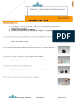 CAPE04_oxyred_eleve.pdf