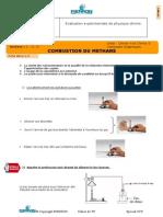 CAPE17_comb_methane_eleve.pdf