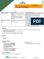 CAPP14_ph_solution_prof.pdf