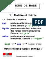 cg1matc1.pdf