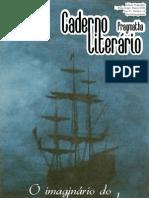 O imaginário do mar e do navegador