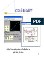 Cours_Labview_M2R (1) (1)