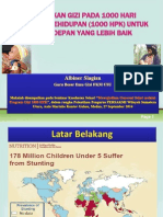 1000 Hpk (Seminar Persakmi)