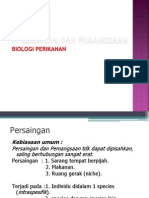 Huungan Biotik (Persaingan Dan Pemangsaan) - Copy