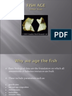 Fish Age (Umur Ikan)