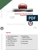 Smart Track Pp t