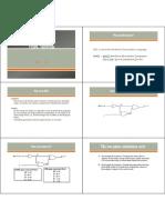 VHDL Tutorial s