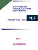 Ee1451(Unit i)