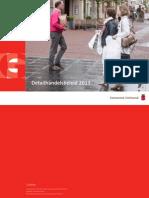 Gemeente Helmond Detailhandelsbeleid 2013