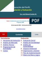 Sesion Nc2ba 03 a Elaboracic3b3n Del Perfil Formulacic3b3n y Evaluacic3b3n