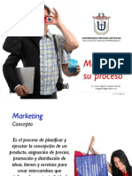 Sesion 02 Marketing y Su Proceso