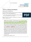 REV-A Review on Mixing in Microfluidics-2010.pdf
