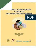 Maternal Care Package- Full.1-76