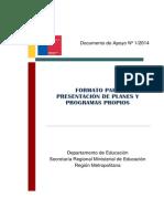 201405201519400.Rm Planesyprogramaspropios