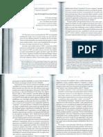 PDP - IASI000254