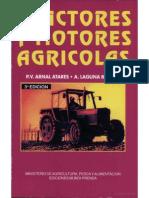 Tractores y motores agricolas (3a edicion) full MANUAL ESPANHOL.pdf