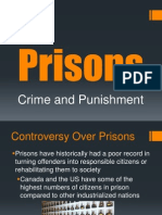 9 Prisons